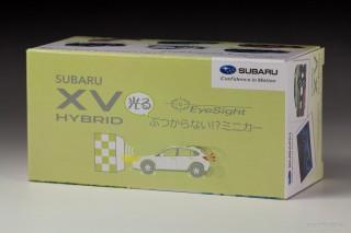 subaru-vx-1