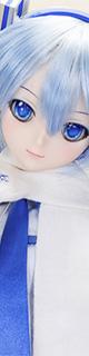 doll-006