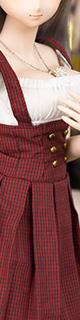 dress-014