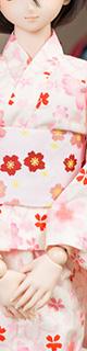 dress-015