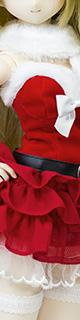 dress-020