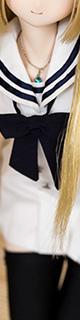 dress-023