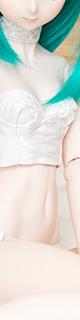 dress-024