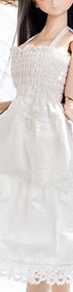dress-034