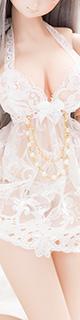 dress-040