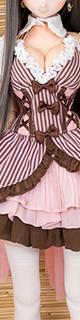dress-043