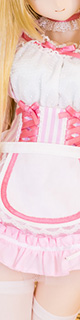 dress-044