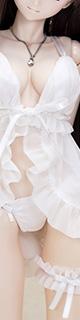 dress-050