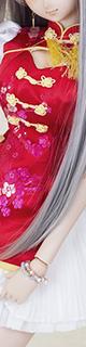 dress-054