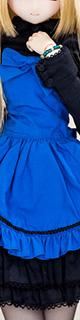 dress-057