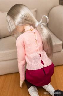 doll-109