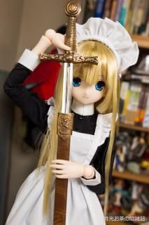 doll-118