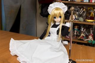 doll-122