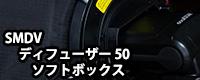 item-026
