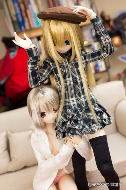 doll-124