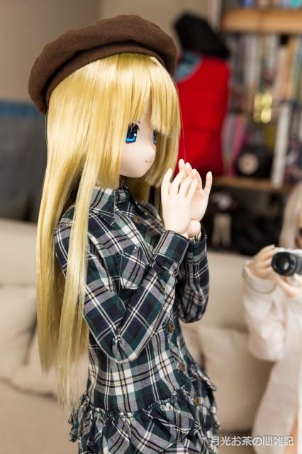 doll-126