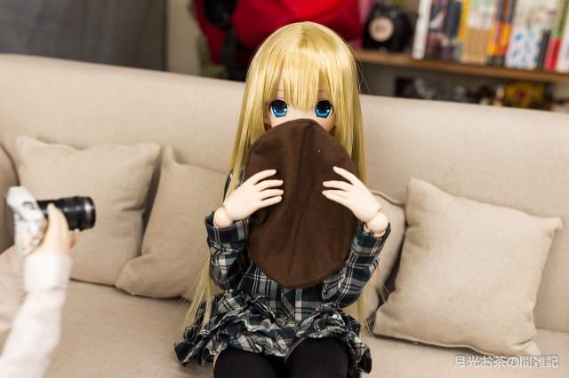 doll-127