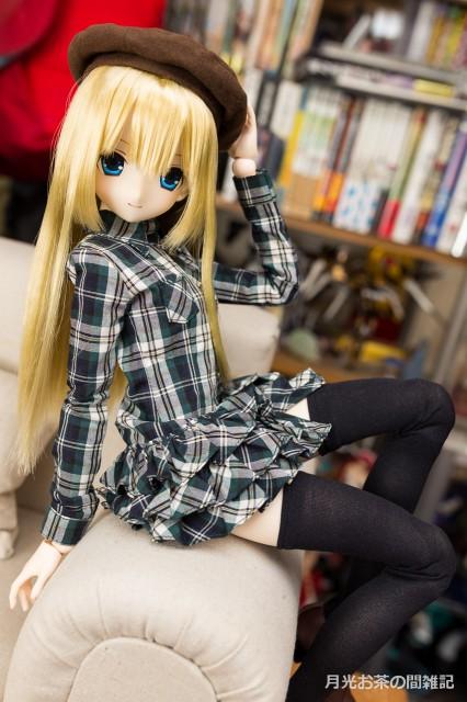 doll-128