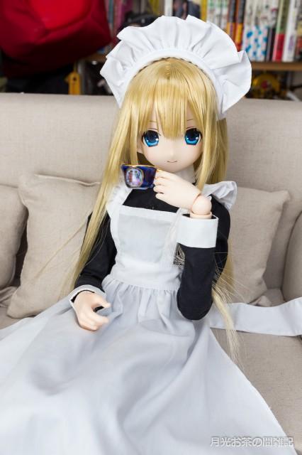 doll-146