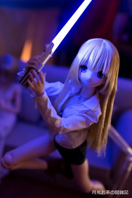 doll-147