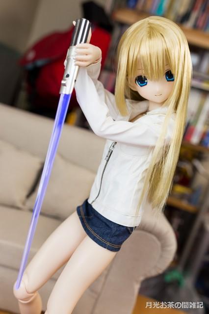 doll-149