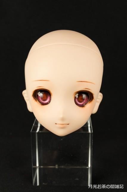 doll-157