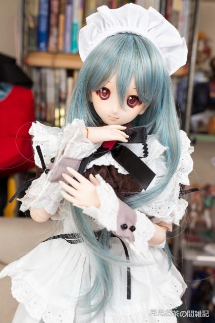 doll-164