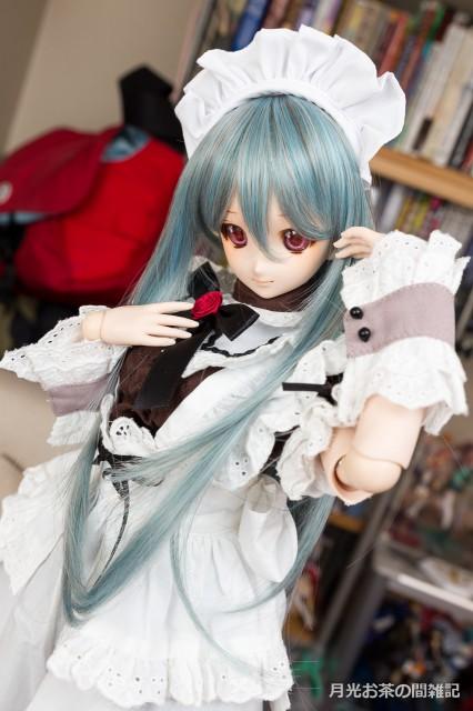 doll-166