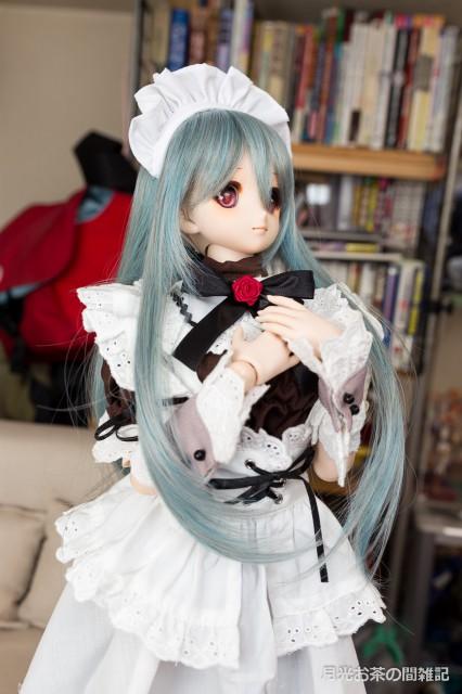 doll-167