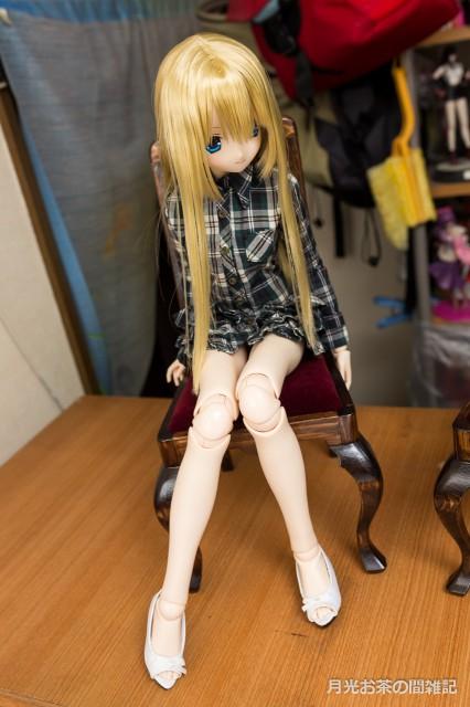 doll-186