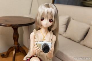 doll-218