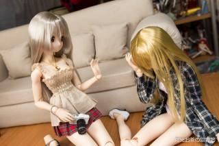 doll-227