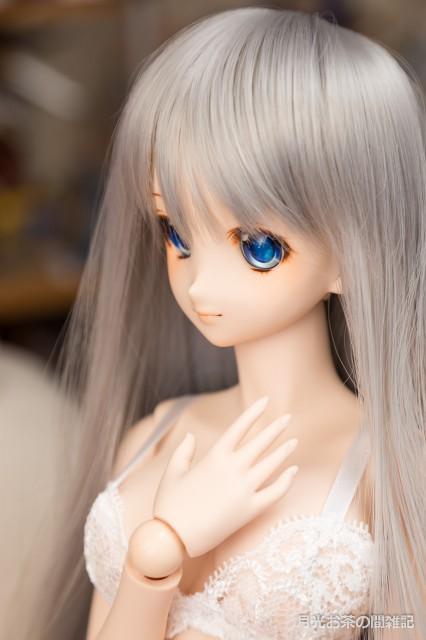 doll-239
