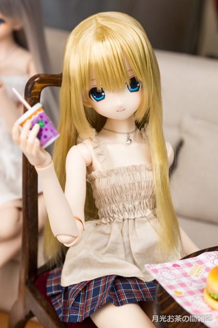 doll-243
