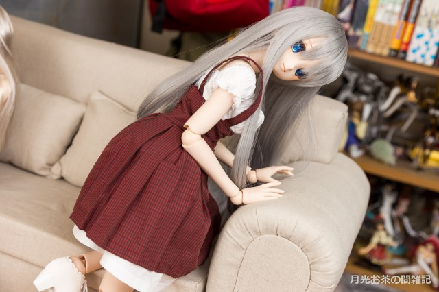 doll-249