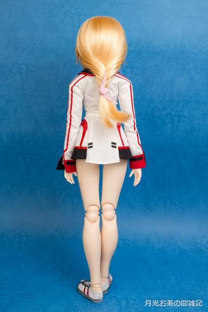 doll-255
