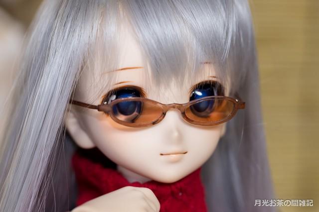 doll-325