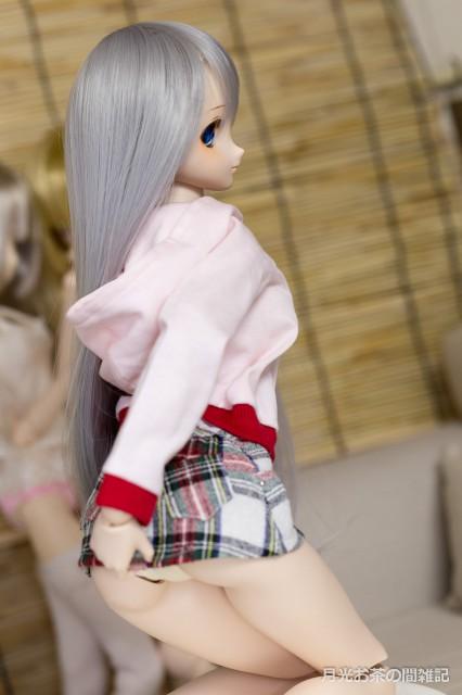 doll-328