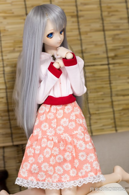 doll-330
