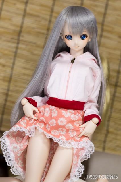 doll-331
