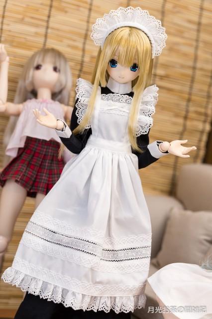 doll-345