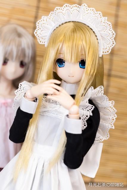 doll-346