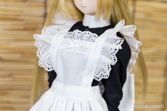 doll-349