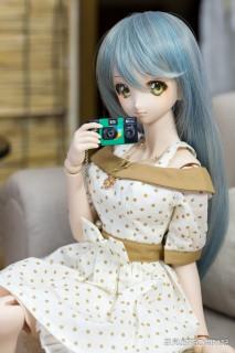 doll-369