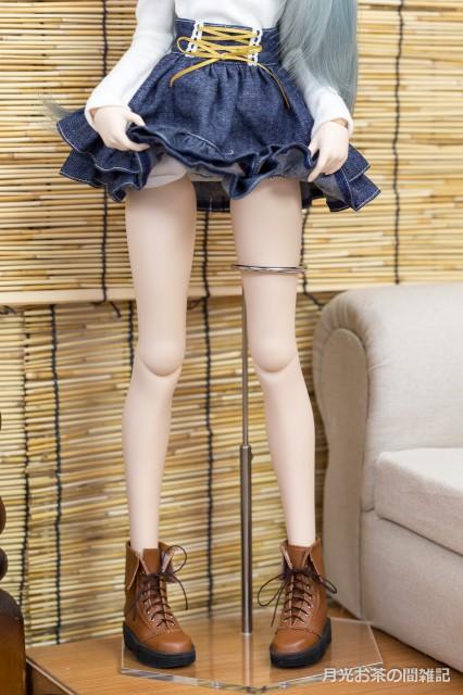 doll-378
