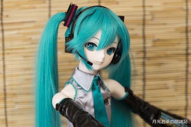 doll-384