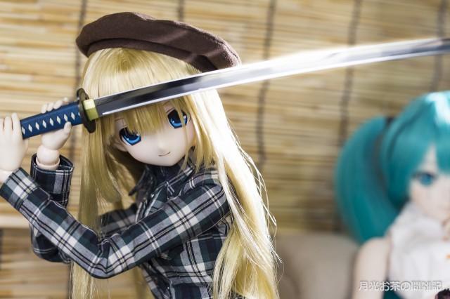 doll-409
