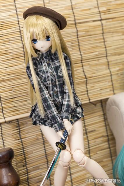 doll-410