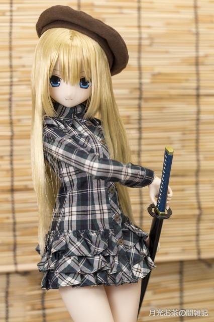 doll-411