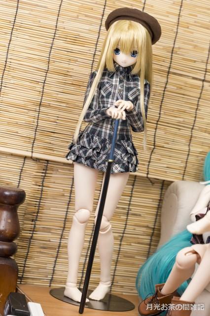 doll-412